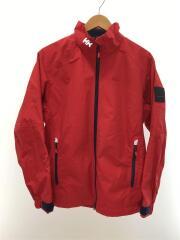 ナイロンジャケット/M/--/RED/HH12004/Espeli Light Jacket