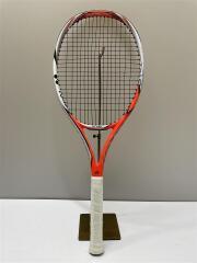 テニスラケット/VCORE SI 100
