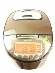 炊飯器 tacook JKT-J100