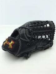 QBB0283 野球用品/グローブ