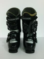 FLEX55 スキーブーツ/25cm/FLEX55/