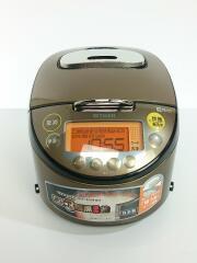 炊飯器 炊きたて JKT-B102