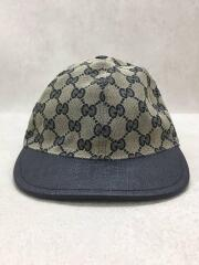 キッズ/服飾/帽子/ポリエステル/S/52