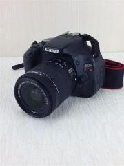 デジタル一眼カメラ EOS Kiss X5 ボディ