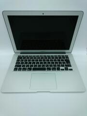 ノートPC/MacBook Air 1800/MQD42J/A/Corei5第5/8GB/SSD256G
