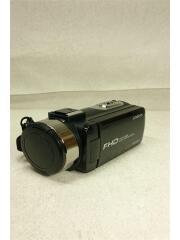 Andoer/ビデオカメラ/FHD1080