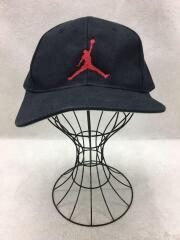 90s/Air Jordan/ジャンプマン/キャップ/FREE/アクリル/H5-04-05-SHN(AD)
