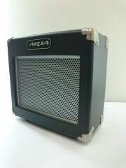 AB-10 アンプ AB-10
