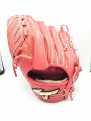 野球用品/左利き用