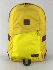 アイアンウッド/Ironwood Backpack 20L/ポリエステル/YLW/48020FA16//バックパック リュック デイパック