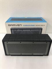 ブラヴェン/HDワイヤレススピーカー/855S