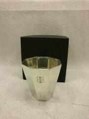 etena/八角タンブラーB/錫/AT-800 B