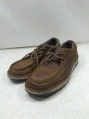 ブーツ/UK8.5/KHK