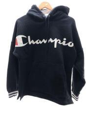 18AW/プルオーバースェットパーカー/Champion/C3-N119