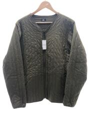 Transit Cardigan/THE NORTH FACE /NY81766