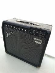 アンプ/PRINCETON 650/Fender