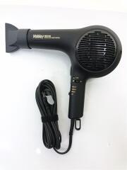 ドライヤー・ヘアアイロン Nobby NB3100-K [ブラック] 2020年製