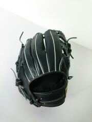 NEO STATUS 野球用品/右利き用/BLK