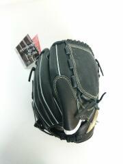 1AJGR2050109 野球用品/右利き用/BLK/ミズノ/1AJGR2050109/軟式用