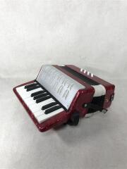 アコーディオン 鍵盤楽器その他