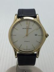 アルマーニ/自動巻腕時計/メンズ/ARS-3019/アナログ