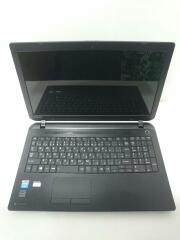 dynabook BX/35NB PBX35BP-SUA/Celeron/2GB/HDD500GB