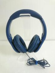 イヤホン・ヘッドホン RP-HD5-A [ブルー]