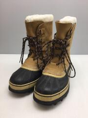ブーツ/カリブー/NM1000-281/27cm/CML