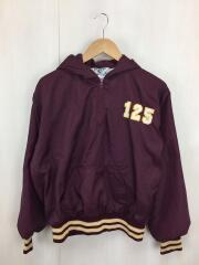 Leader Sportswear/トップス/M/--/BRD