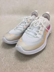 W AIR MAX AXIS PREM/23.5cm/BQ0126-101
