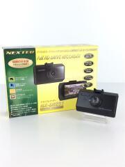 F.R.C.◆ドライブレコーダー/NX-DR201