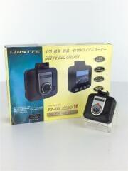 F.R.C.◆ドライブレコーダー/FT-DR ZERO Ⅵ