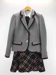 ヒロミチナカノ/スーツ/160cm/4点セット