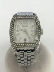 WF5T081BD▼服飾A腕時計