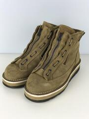 Danner Light OVERPROTECTED BOOT/トレッキングブーツ/25.5cm/CML