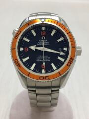自動巻腕時計/シーマスター/SEAMASTER PROFESSIONAL 600m/2209.50/シーマスタ-プロフェッショナル