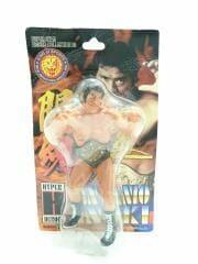 新日本プロレスリング/フィギュア/アントニオ猪木