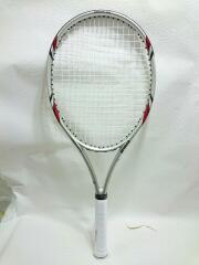 TC294F-100 テニスラケット/硬式ラケット/SLV/POWER LINE285/TC294F-100/ケース付