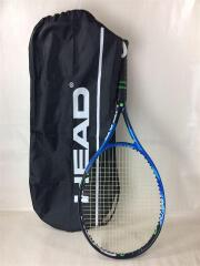 GRAPHENE TOUCH テニスラケット