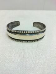 Aaron Anderson/シルバーバングル/Sterling Silver・SV925