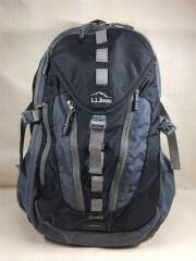 リュック/--/BLK/296963/Quad Pack/クアッドパック