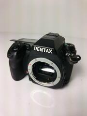 デジタル一眼カメラ PENTAX K-7 ボディ