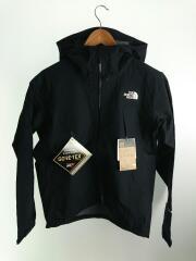 Climb Light Jacket/クライムライトジャケット/ナイロンジャケット/M/BLK/NP12003