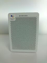 オンキョウ/Bluetoothスピーカー G3 VC-GX30(W) [ホワイト]