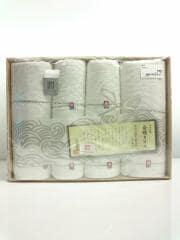 白織タオル/タオルセット/SR-9039