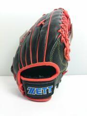 BRG36217 野球用品/右利き用/BRG36217/軟式/外野手モデル