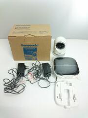 屋内スイングカメラキット/KX-HC600K