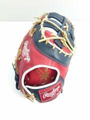 GR1HTC3ACD 野球用品