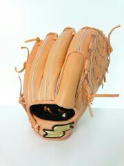 野球用品/右利き用/ORN/ピッチャー用