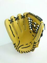 3121A214 野球用品/左利き用/軟式用/外野手用/3121A214